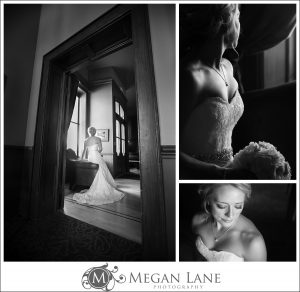 megan_lane_photography_derek_and_kassie_fort_benton_montana_wedding_014