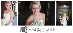 megan_lane_photography_derek_and_kassie_fort_benton_montana_wedding_015