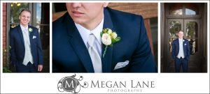 megan_lane_photography_derek_and_kassie_fort_benton_montana_wedding_016