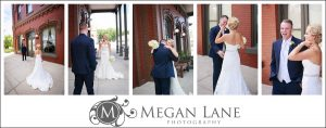 megan_lane_photography_derek_and_kassie_fort_benton_montana_wedding_017