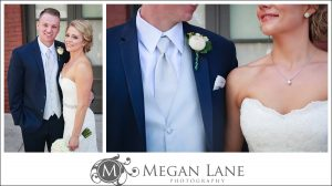 megan_lane_photography_derek_and_kassie_fort_benton_montana_wedding_018a