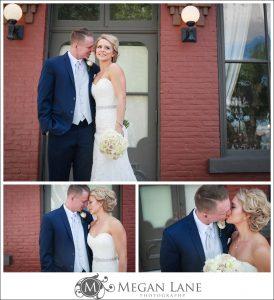 megan_lane_photography_derek_and_kassie_fort_benton_montana_wedding_018b