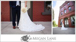 megan_lane_photography_derek_and_kassie_fort_benton_montana_wedding_019