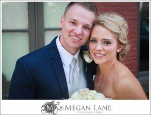 megan_lane_photography_derek_and_kassie_fort_benton_montana_wedding_020