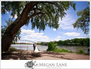 megan_lane_photography_derek_and_kassie_fort_benton_montana_wedding_021
