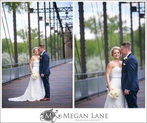 megan_lane_photography_derek_and_kassie_fort_benton_montana_wedding_022