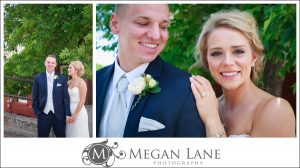 megan_lane_photography_derek_and_kassie_fort_benton_montana_wedding_023a