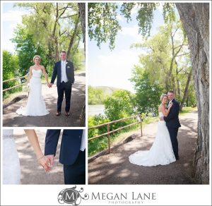 megan_lane_photography_derek_and_kassie_fort_benton_montana_wedding_024