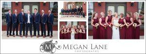 megan_lane_photography_derek_and_kassie_fort_benton_montana_wedding_026