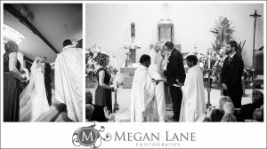 megan_lane_photography_derek_and_kassie_fort_benton_montana_wedding_028