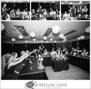 megan_lane_photography_derek_and_kassie_fort_benton_montana_wedding_029b