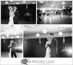 megan_lane_photography_derek_and_kassie_fort_benton_montana_wedding_031