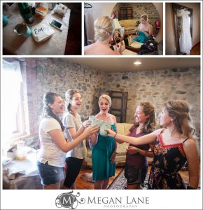 megan_lane_photography_justin_and_andrea_kleffner_ranch_helena_mt_wedding-001