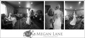 megan_lane_photography_justin_and_andrea_kleffner_ranch_helena_mt_wedding-002