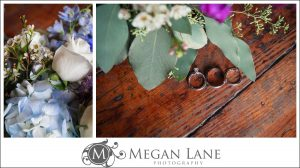 megan_lane_photography_justin_and_andrea_kleffner_ranch_helena_mt_wedding-003