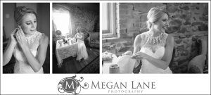 megan_lane_photography_justin_and_andrea_kleffner_ranch_helena_mt_wedding-004