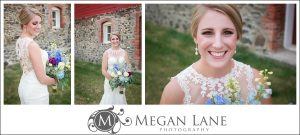 megan_lane_photography_justin_and_andrea_kleffner_ranch_helena_mt_wedding-005