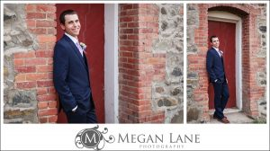 megan_lane_photography_justin_and_andrea_kleffner_ranch_helena_mt_wedding-006