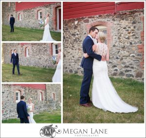 megan_lane_photography_justin_and_andrea_kleffner_ranch_helena_mt_wedding-007