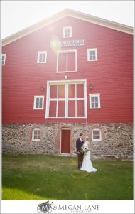 megan_lane_photography_justin_and_andrea_kleffner_ranch_helena_mt_wedding-008