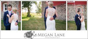 megan_lane_photography_justin_and_andrea_kleffner_ranch_helena_mt_wedding-009