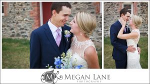 megan_lane_photography_justin_and_andrea_kleffner_ranch_helena_mt_wedding-010