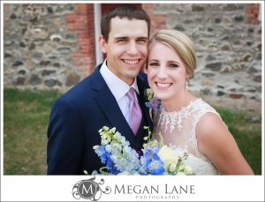 megan_lane_photography_justin_and_andrea_kleffner_ranch_helena_mt_wedding-011