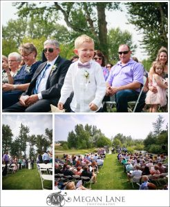 megan_lane_photography_justin_and_andrea_kleffner_ranch_helena_mt_wedding-013