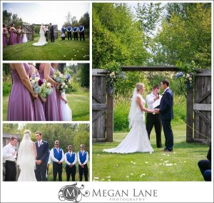 megan_lane_photography_justin_and_andrea_kleffner_ranch_helena_mt_wedding-014
