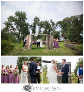 megan_lane_photography_justin_and_andrea_kleffner_ranch_helena_mt_wedding-015