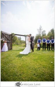 megan_lane_photography_justin_and_andrea_kleffner_ranch_helena_mt_wedding-016