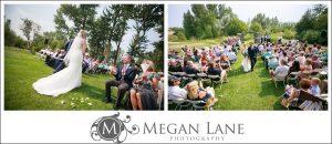 megan_lane_photography_justin_and_andrea_kleffner_ranch_helena_mt_wedding-017