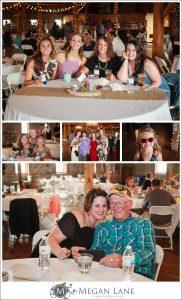 megan_lane_photography_justin_and_andrea_kleffner_ranch_helena_mt_wedding-019