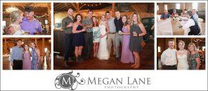 megan_lane_photography_justin_and_andrea_kleffner_ranch_helena_mt_wedding-020