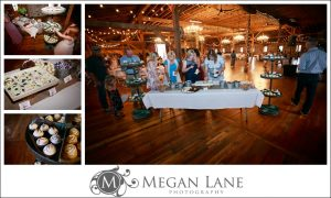 megan_lane_photography_justin_and_andrea_kleffner_ranch_helena_mt_wedding-022