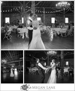 megan_lane_photography_justin_and_andrea_kleffner_ranch_helena_mt_wedding-023