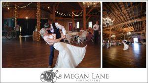megan_lane_photography_justin_and_andrea_kleffner_ranch_helena_mt_wedding-024