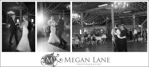 megan_lane_photography_justin_and_andrea_kleffner_ranch_helena_mt_wedding-025