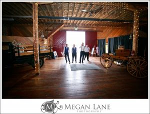 megan_lane_photography_justin_and_andrea_kleffner_ranch_helena_mt_wedding-026