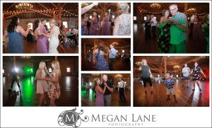 megan_lane_photography_justin_and_andrea_kleffner_ranch_helena_mt_wedding-027