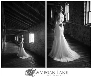 megan_lane_photography_justin_and_andrea_kleffner_ranch_helena_mt_wedding-028
