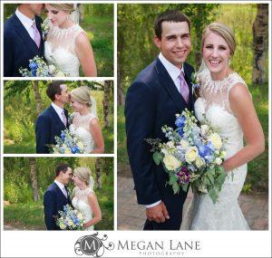 megan_lane_photography_justin_and_andrea_kleffner_ranch_helena_mt_wedding-029