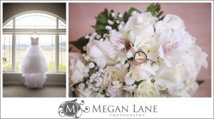 megan_lane_photography_josh_and_brittani_cathedral_helena_montana_wedding_0100