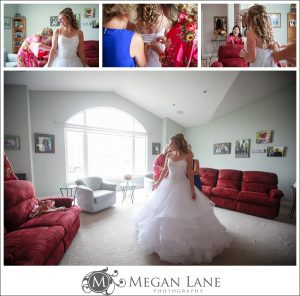 megan_lane_photography_josh_and_brittani_cathedral_helena_montana_wedding_0101
