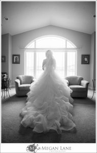 megan_lane_photography_josh_and_brittani_cathedral_helena_montana_wedding_0102