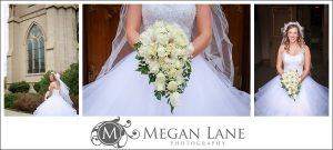 megan_lane_photography_josh_and_brittani_cathedral_helena_montana_wedding_0103