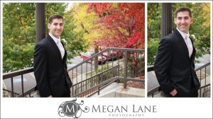 megan_lane_photography_josh_and_brittani_cathedral_helena_montana_wedding_0104