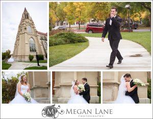 megan_lane_photography_josh_and_brittani_cathedral_helena_montana_wedding_0105