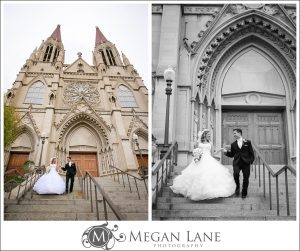 megan_lane_photography_josh_and_brittani_cathedral_helena_montana_wedding_0110