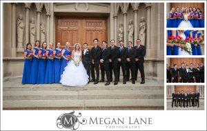 megan_lane_photography_josh_and_brittani_cathedral_helena_montana_wedding_0114